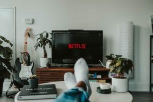 国内で視聴可能な動画配信サービスを徹底比較!厳選9選!!